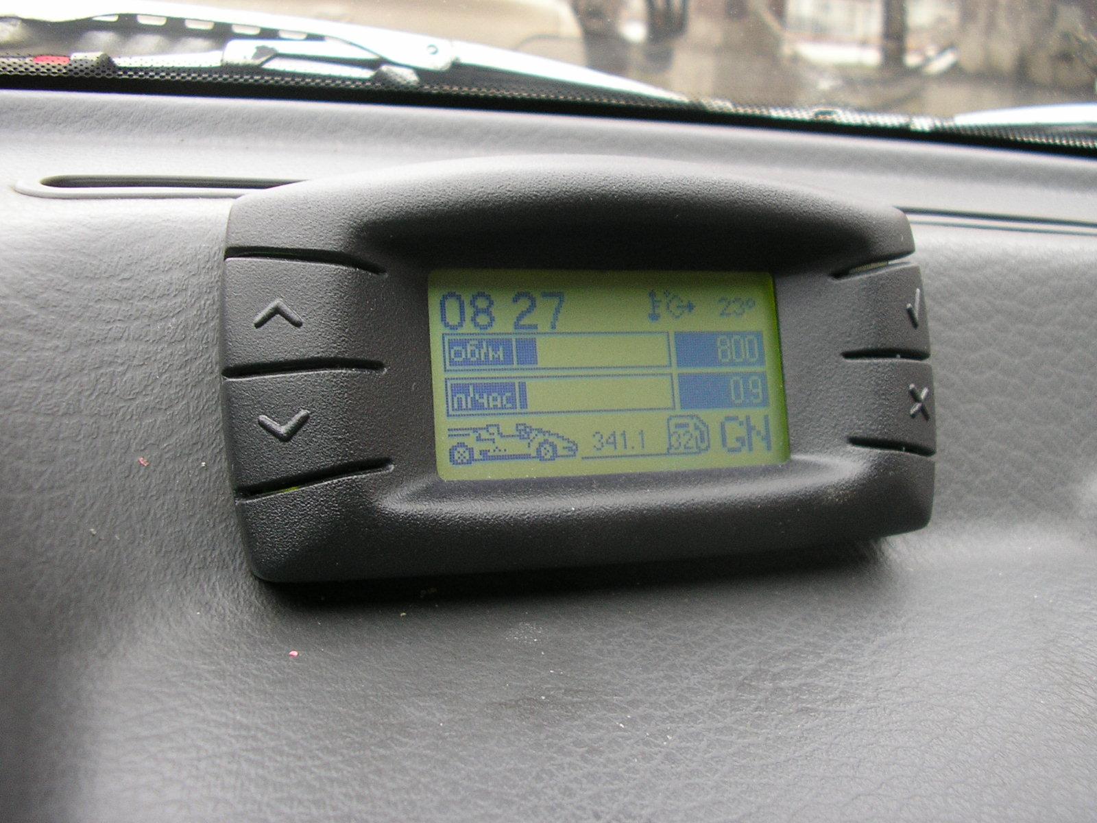 Бортовые компьютеры для автомобилей, парктроники.